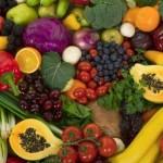 frutta_verdura