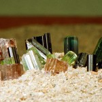 group-of-tourmaline