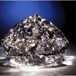 diamante3