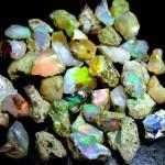 Opal_rough_ethiopian